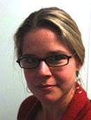 Nicole Argo