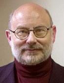 Marc Sageman